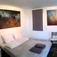 chambre d hotes collioure collioure casa ilicia chambres d hôtes à eus