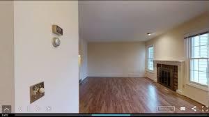 Laminate Flooring Madison Wi 7358 Old Sauk Rd Madison Wi 53717 Youtube