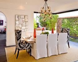 Mediterranean Dining Room Furniture Dining Room Beeyoutifullife Com