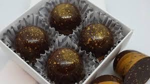 best chocolate in new zealand made in a friend u0027s kitchen stuff co nz