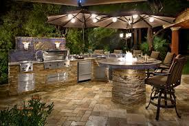 Backyard Island Ideas Sam U0027s Club Kitchen Island Kitchen Design Ideas