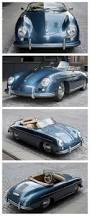185 best porsche 356 images on pinterest porsche 356 car and