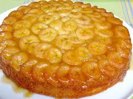 cuisiner banane voici une recette de gâteau à la banane peu gras peu sucré et