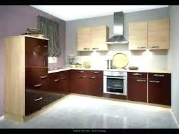 contractor grade kitchen cabinets contractor kitchen cabinets rudranilbasu me