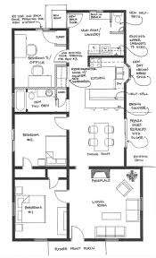 U Shaped House Plans by Modern Apartment Design Plans Perfect Residential Modern