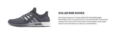 amazon nike running shoes black friday sale amazon com adidas performance men u0027s solar boost m running shoe