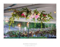 Wedding Flowers Sunshine Coast Hanging Structures And Floral Installations Mondo Floral Designs