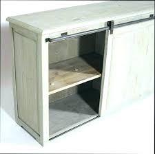 meuble de cuisine porte coulissante meuble cuisine porte coulissante oratorium info
