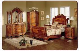 antique furniture bedroom sets antique bedroom sets modern home designs antique bedroom sets in