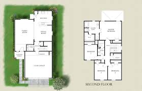 100 2 story floor plan two story house u0026 home floor