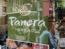 panera to hire 10 000 for delivery service