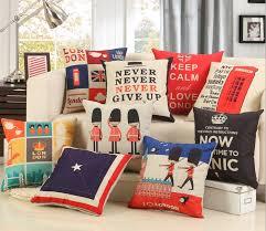 Cheap Bed Linen Uk - online get cheap bed linens uk aliexpress com alibaba group