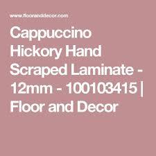 best 25 hand scraped laminate flooring ideas on pinterest