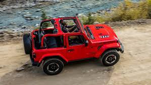 2018 jeep wrangler rubicon all new 2018 jeep wrangler rubicon images la auto show 2018
