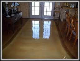 Removing Ceramic Floor Tile Removing Ceramic Floor Tiles Bathroom Tiles Home Design Ideas