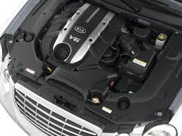 kia amanti 05 kia amanti engine 05 engine problems and solutions