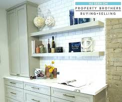 floating kitchen cabinets ikea floating kitchen cabinets ikea kitchen shelves floating shelves