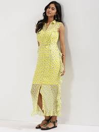 210 best sarees for farewell dresses online sale discount deals on women dresses koovs