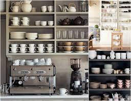 kitchen cabinet shelving ideas kitchen wall shelving units kitchen shelving units idea the
