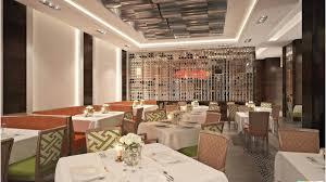 dining room ideas 2013 100 restaurant dining room design lounge bar soma