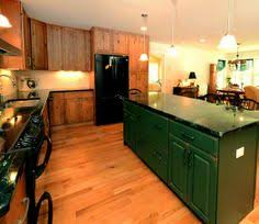 Chester County Kitchen And Bath by I Like The Color Of The Cabinets And Flooring I Would Just Do A