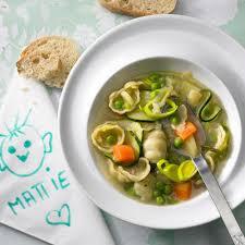 vegetarische küche vegetarische küche vegetarische rezepte für kinder brigitte de