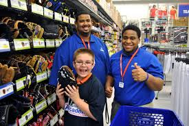academy sports and outdoors phone number academy sports outdoors shopping spree opening philip sparn45