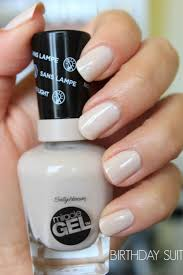 best 20 remove gel nails ideas on pinterest remove gel polish