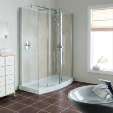 corner shower stalls for small bathrooms sinks bathroom office corner shower stalls for small bathrooms corner sinks for bathroom office decoration pictures