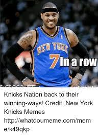 New Nba Memes - 25 best memes about nba memes nba memes