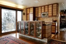 simple interior design for kitchen simple asian inspired kitchen design ideas