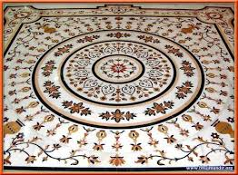 inlaid flooring tiles at rs 1150 square bye pass