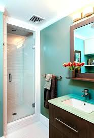 Shower Stall Curtains Compact Shower Stall Small Shower Stalls Small Shower Ideas With