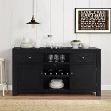 Dining Buffets And Sideboards Sideboards U0026 Buffets Kitchen U0026 Dining Room Furniture The Home