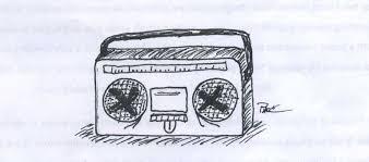 music doodlepack