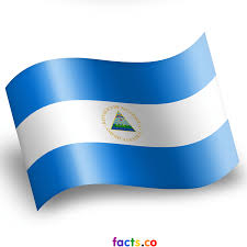 Guatemala Flag Meaning Nicaragua Flag Colors Meaning U0026 History Of Nicaragua Flag