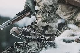 The 10 Best Hunting Boots For Men Hiconsumption