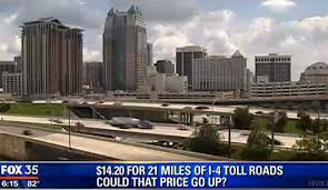 lexus of orlando locations what will i 4 tolls be like on express lanes orlando sentinel