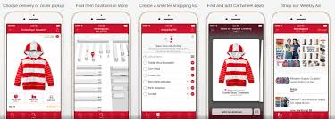 best black friday store deals list 12 apps to make your black friday and cyber monday better than