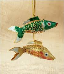 valueartscompany cloisonne articulate fish ornament reviews