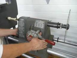 Woodworking Machines For Sale Ebay by Shopsmith Mark 5 For Sale On Ebay Shop Smith Youtube