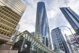 Trump Tower Residence 3 3 Million Vancouver Trump Tower Condo Possibly Has The Worst