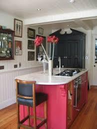 solid wood kitchen island bespoke kitchen islands handpainted kitchen islands freestanding