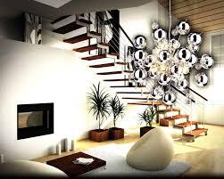 deckenlen wohnzimmer modern deckenleuchten modern carprola for aliexpress led