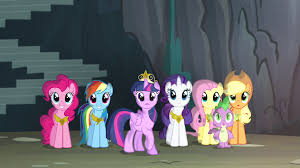 halloween background ponies my little pony friendship is magic my little pony friendship is