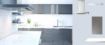 ikea kitchen cabinet doors only doors for ikea kitchen cabinets bestreddingchiropractor