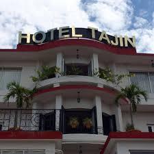 hotel tajin updated 2017 prices u0026 reviews papantla veracruz