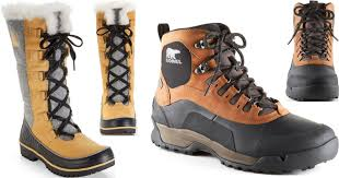 womens boots rei rei 25 clearance s sorel boots only 59 87