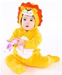 Baby Lion Costume Baby Costume Ebay
