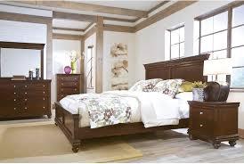 Girls Princess Bedroom Sets Bedroom King Bedroom Sets Bunk Beds For Girls Bunk Beds For